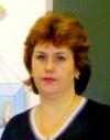 Кузнецова Ольга Николаевна